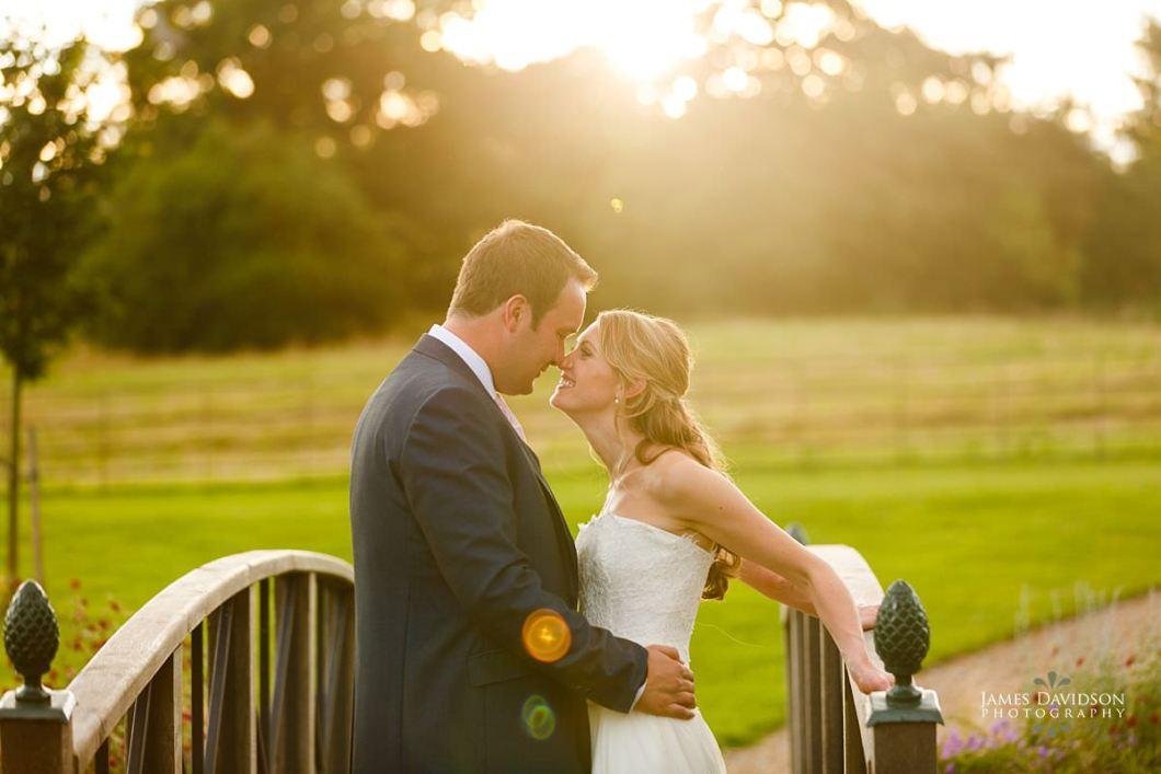 bruisyard-hall-weddings-104