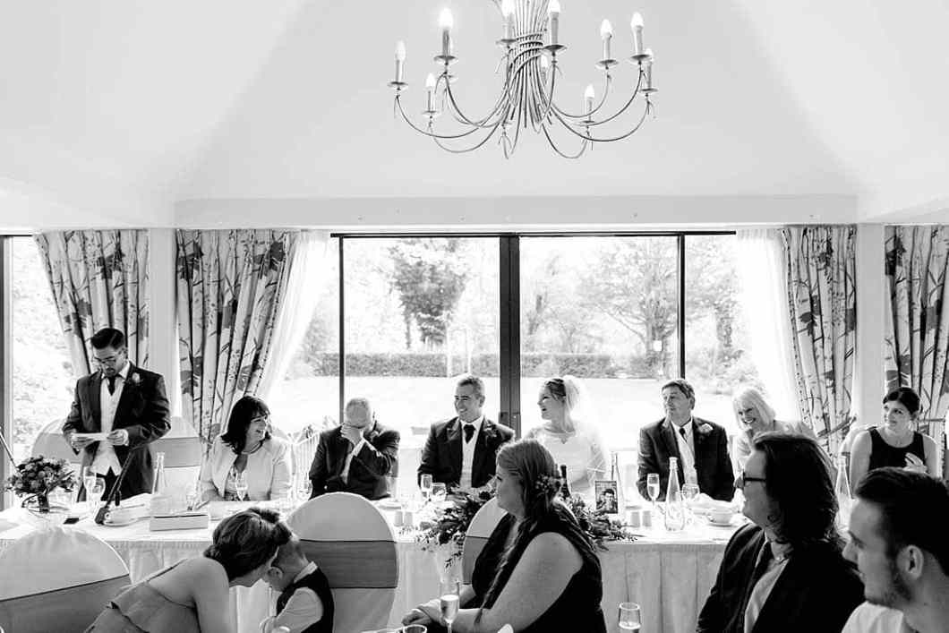 Riverside-House-Hotel-wedding-078