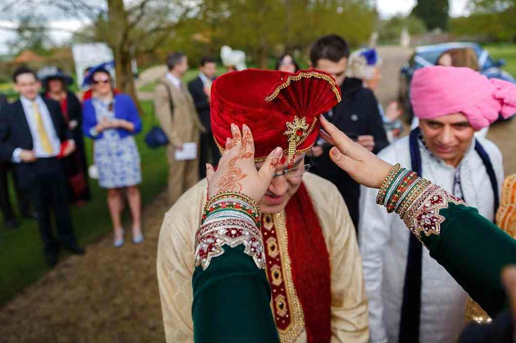 nether-winchendon-wedding-036