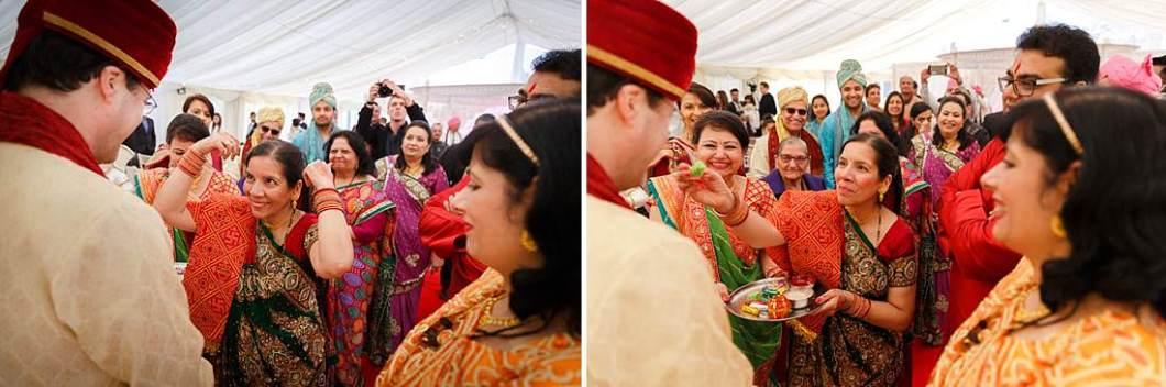nether-winchendon-wedding-040