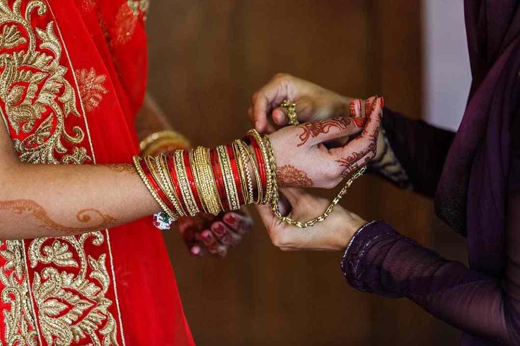 nether-winchendon-wedding-049