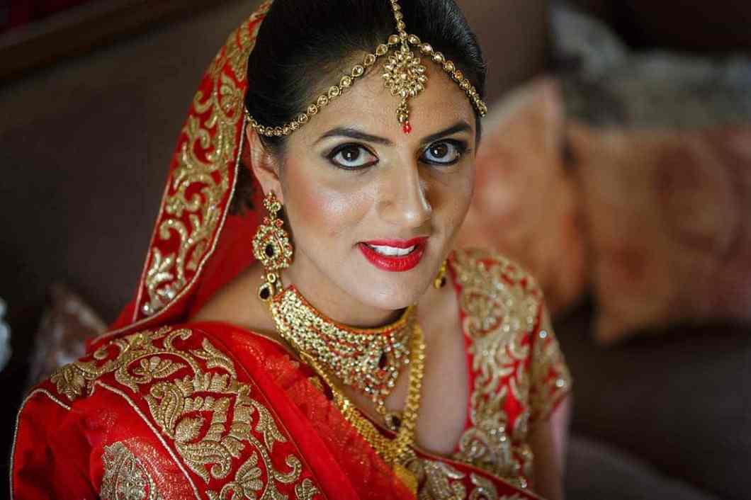 nether-winchendon-wedding-052