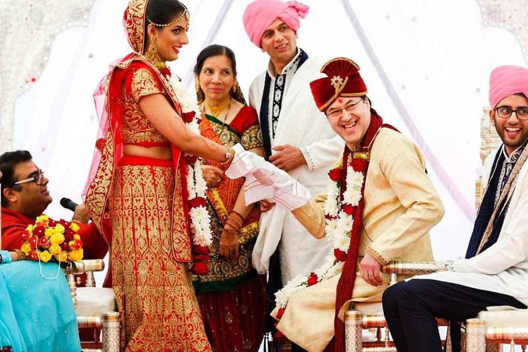 nether-winchendon-wedding-077