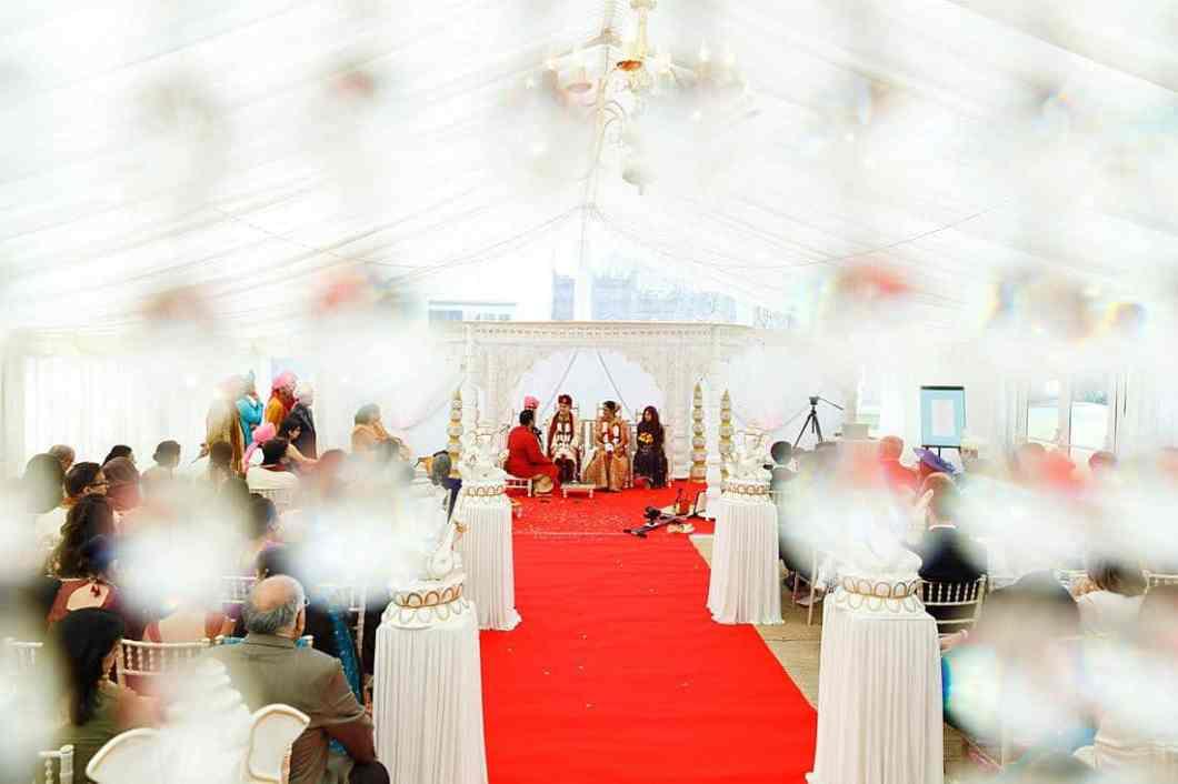 nether-winchendon-wedding-090