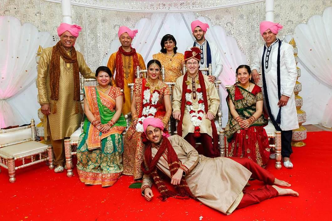nether-winchendon-wedding-097