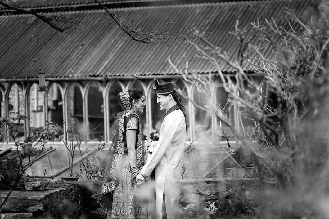 nether-winchendon-wedding-104
