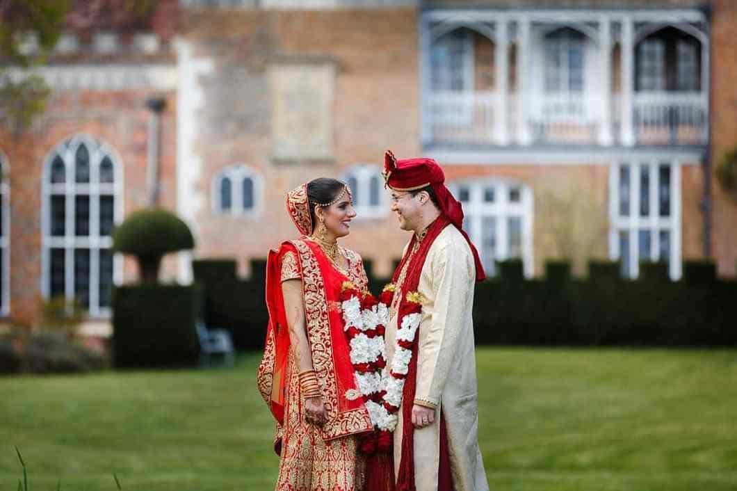 nether-winchendon-wedding-108