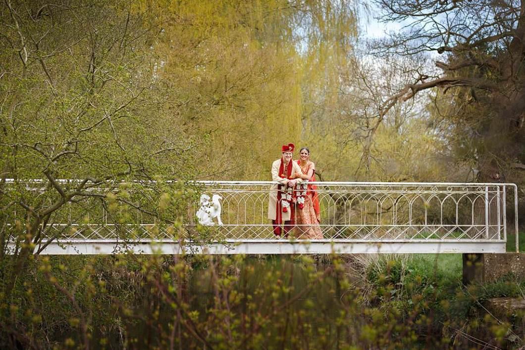 nether-winchendon-wedding-111