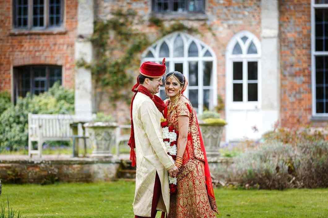 nether-winchendon-wedding-112