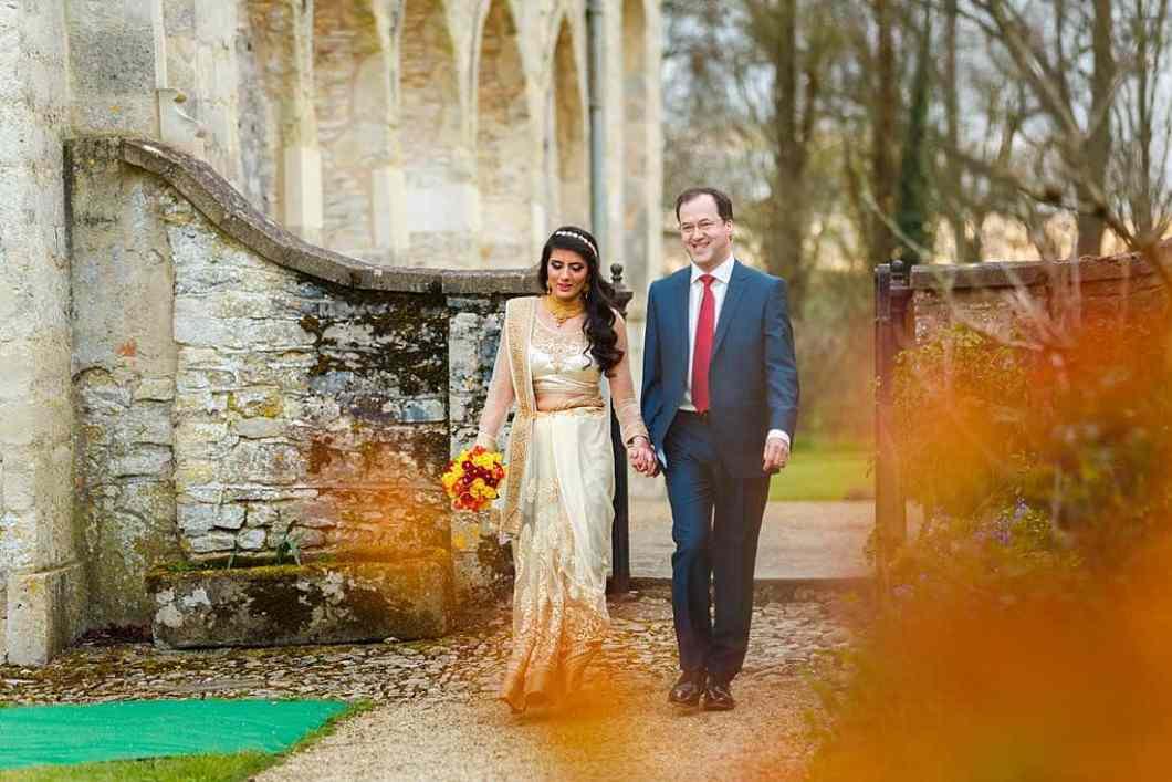 nether-winchendon-wedding-123