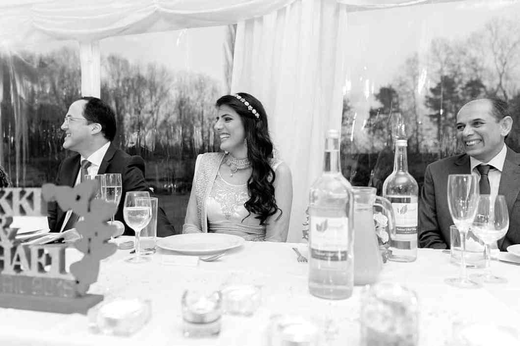 nether-winchendon-wedding-132