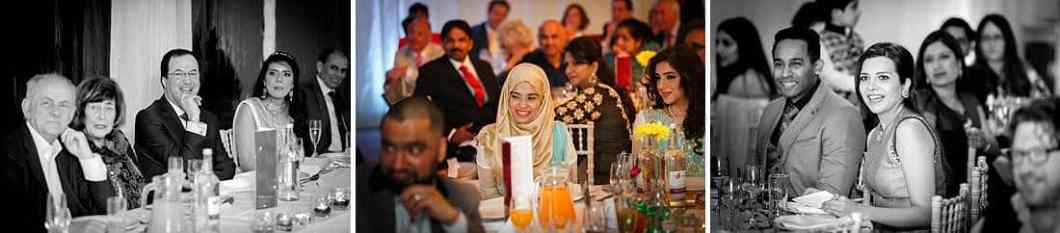 nether-winchendon-wedding-135
