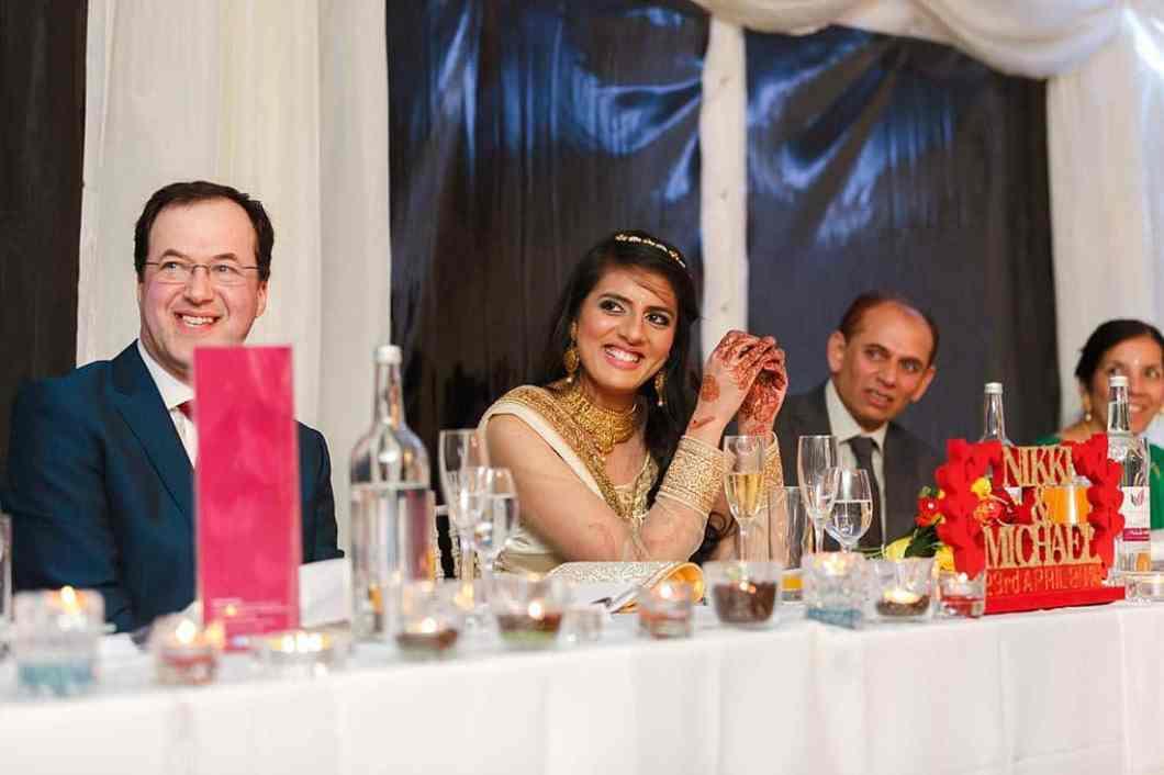 nether-winchendon-wedding-138