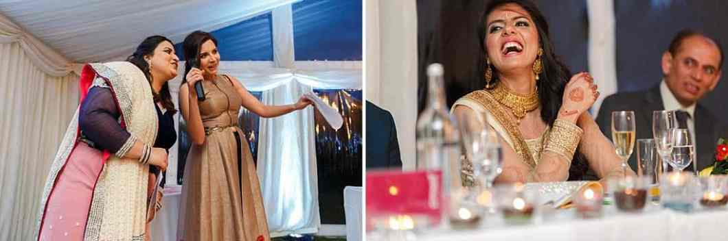 nether-winchendon-wedding-139