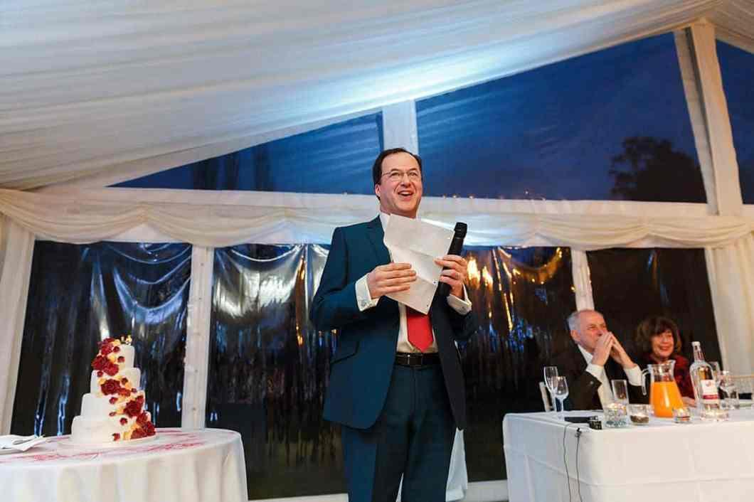 nether-winchendon-wedding-140