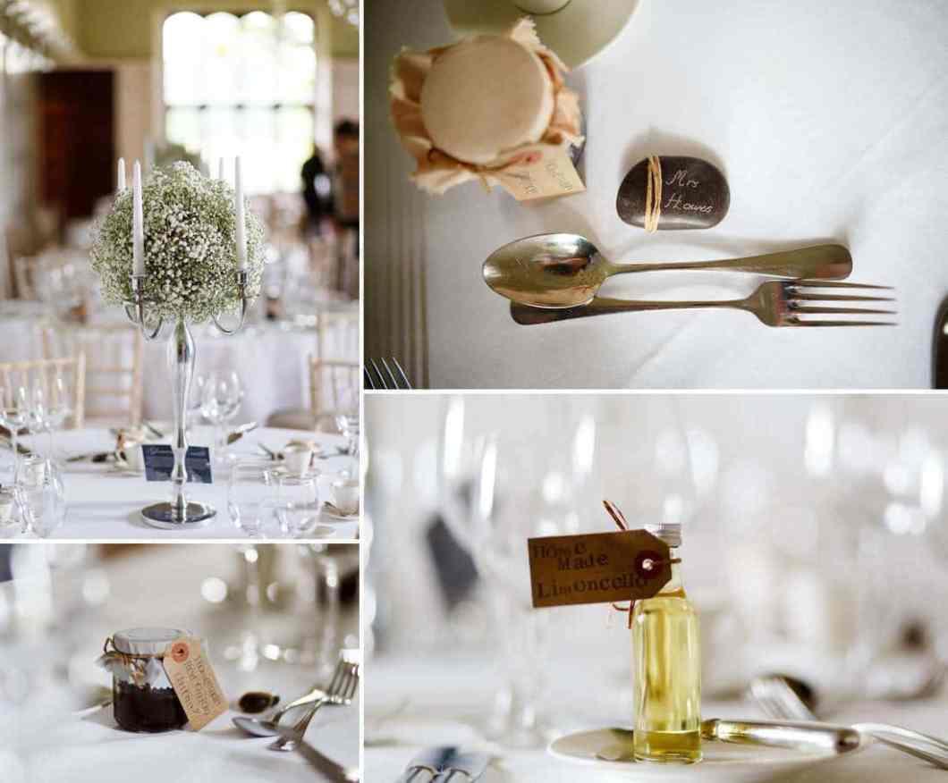 hengrave-wedding-photos-030