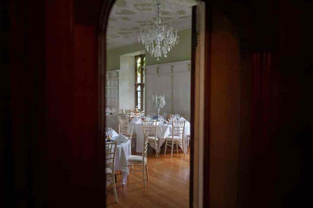 hengrave-wedding-photos-035