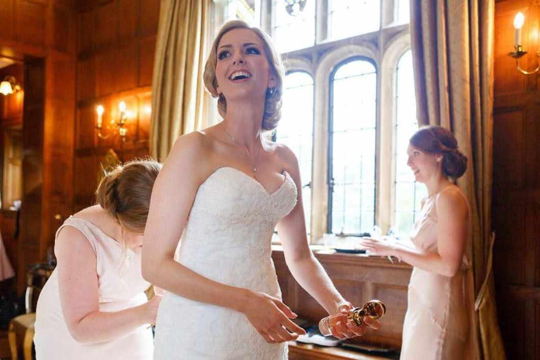 hengrave-wedding-photos-041