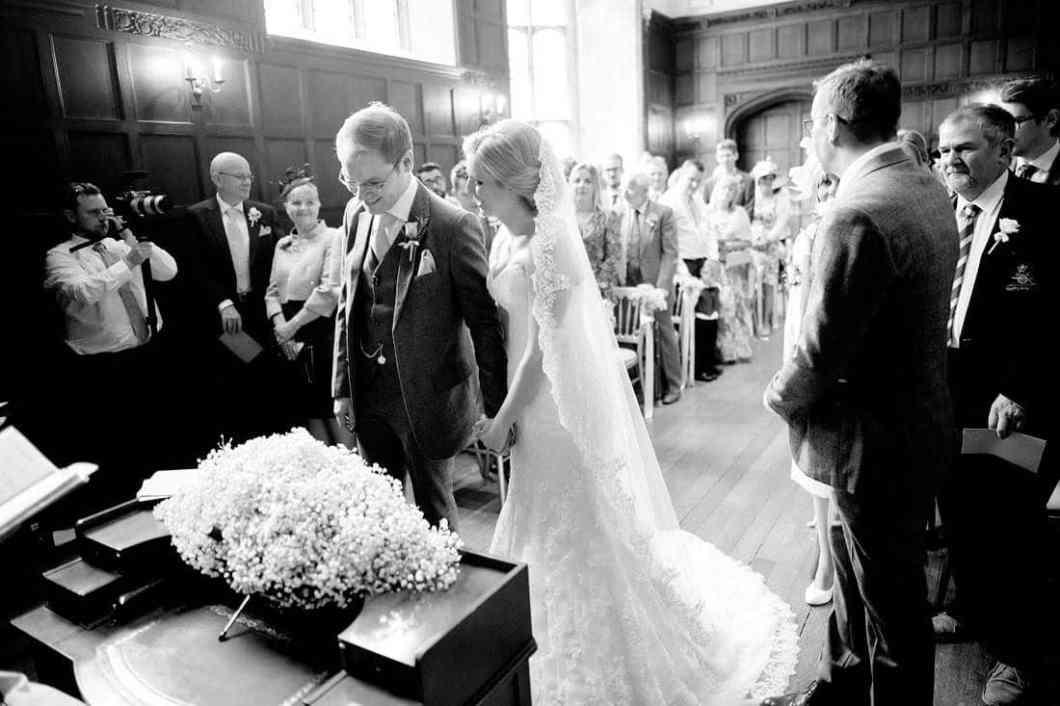 hengrave-wedding-photos-057