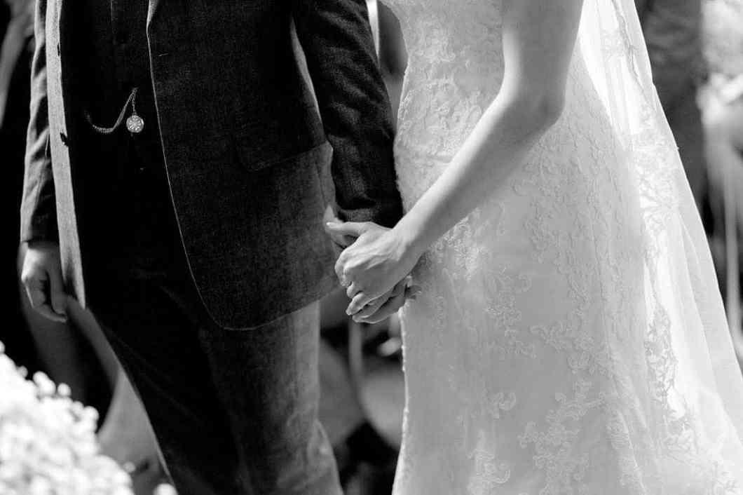 hengrave-wedding-photos-058
