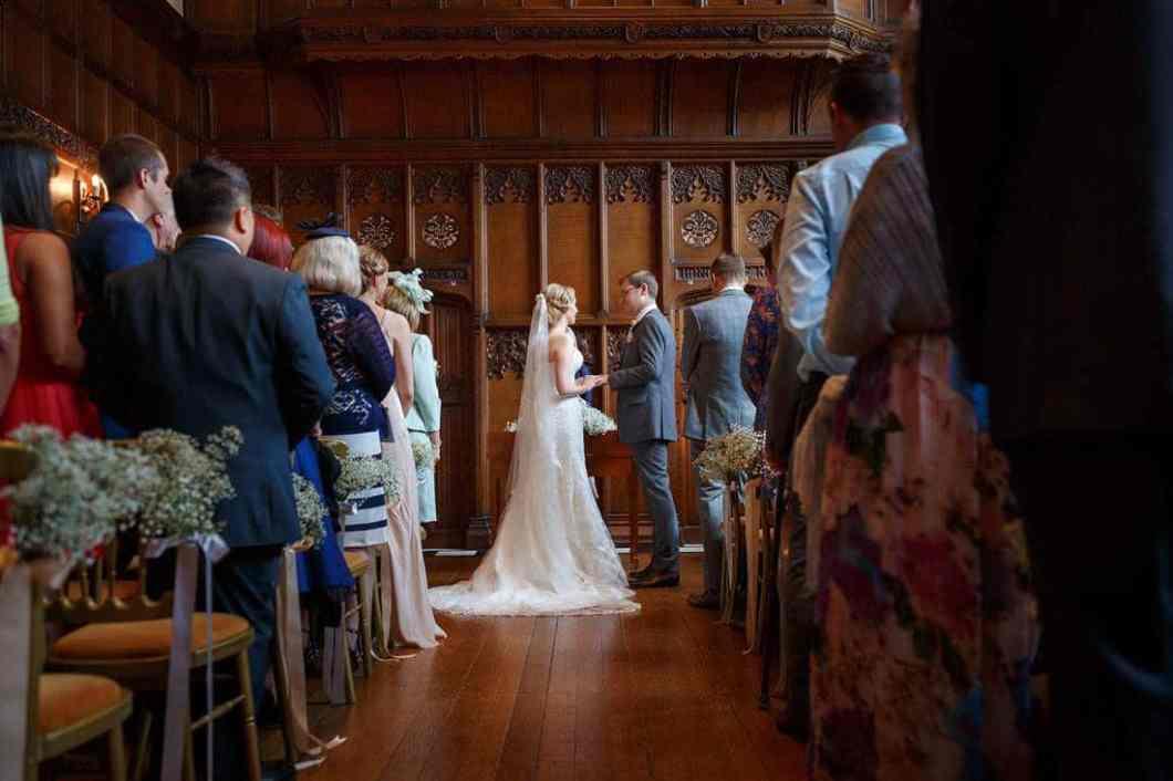 hengrave-wedding-photos-060