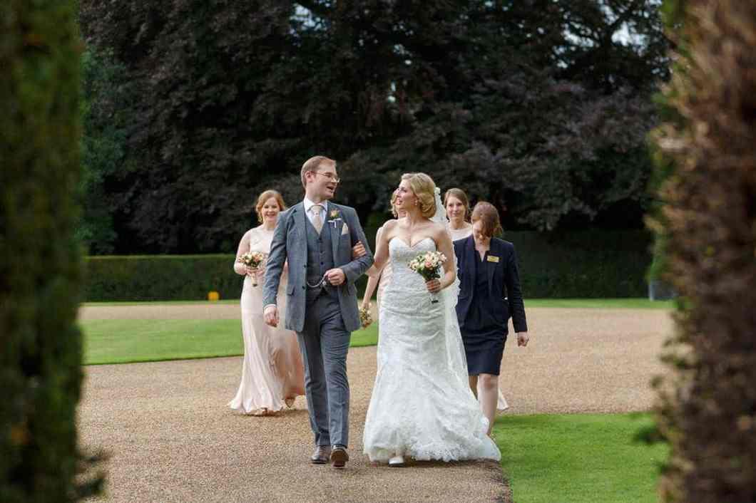 hengrave-wedding-photos-065