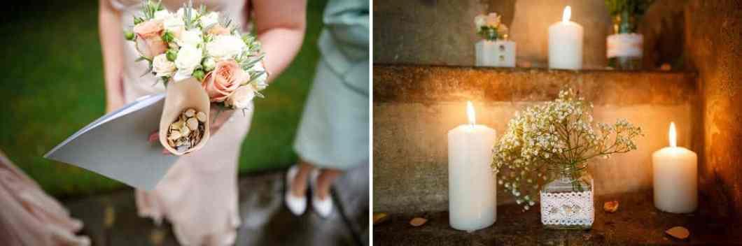 hengrave-wedding-photos-075