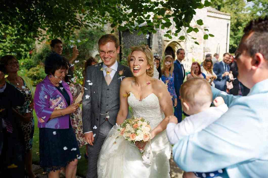 hengrave-wedding-photos-078