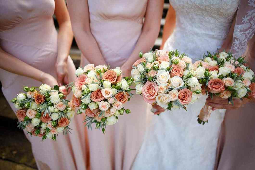 hengrave-wedding-photos-090