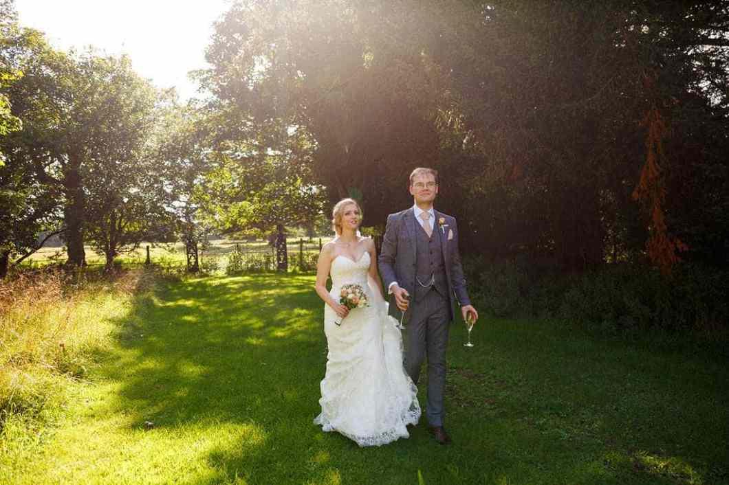 hengrave-wedding-photos-097