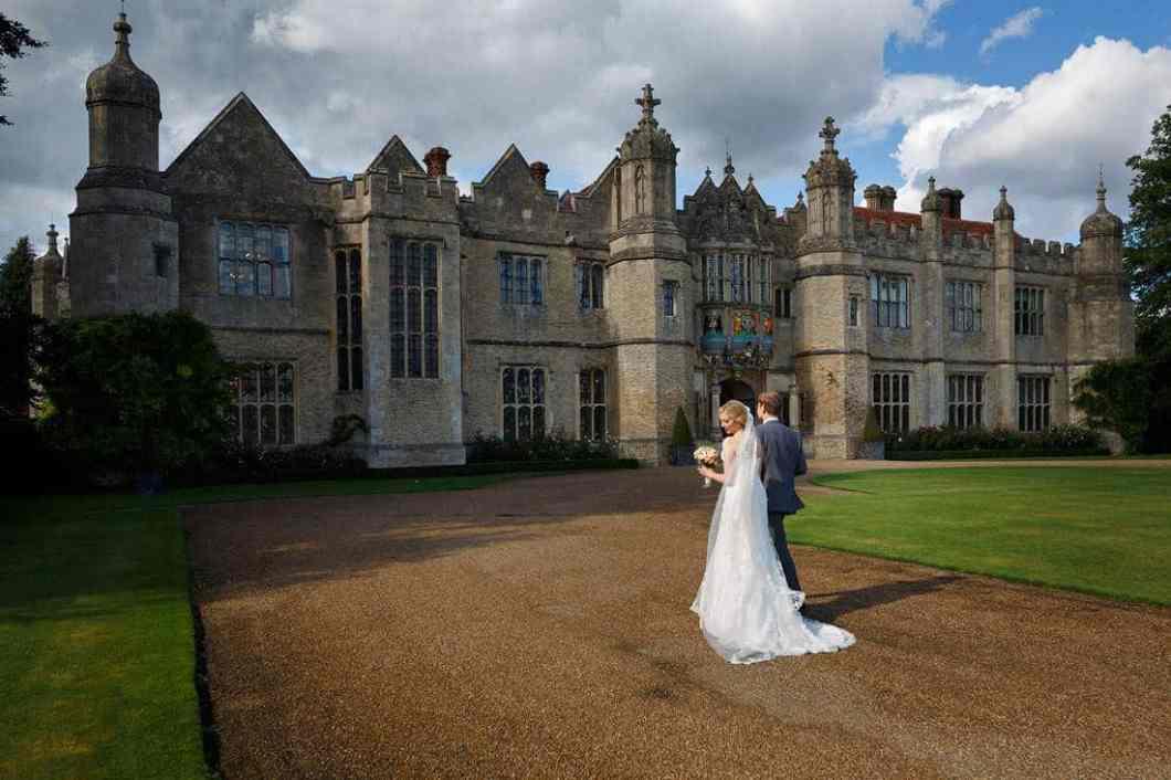 hengrave-wedding-photos-100