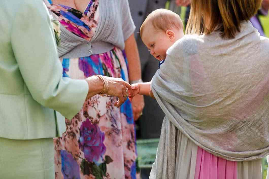 hengrave-wedding-photos-107