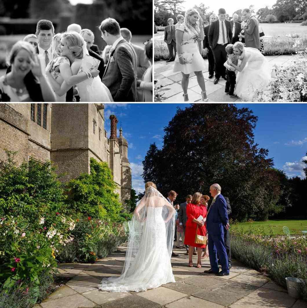 hengrave-wedding-photos-109