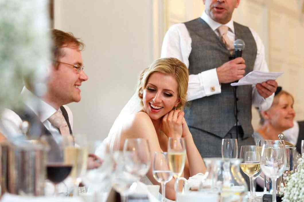 hengrave-wedding-photos-119