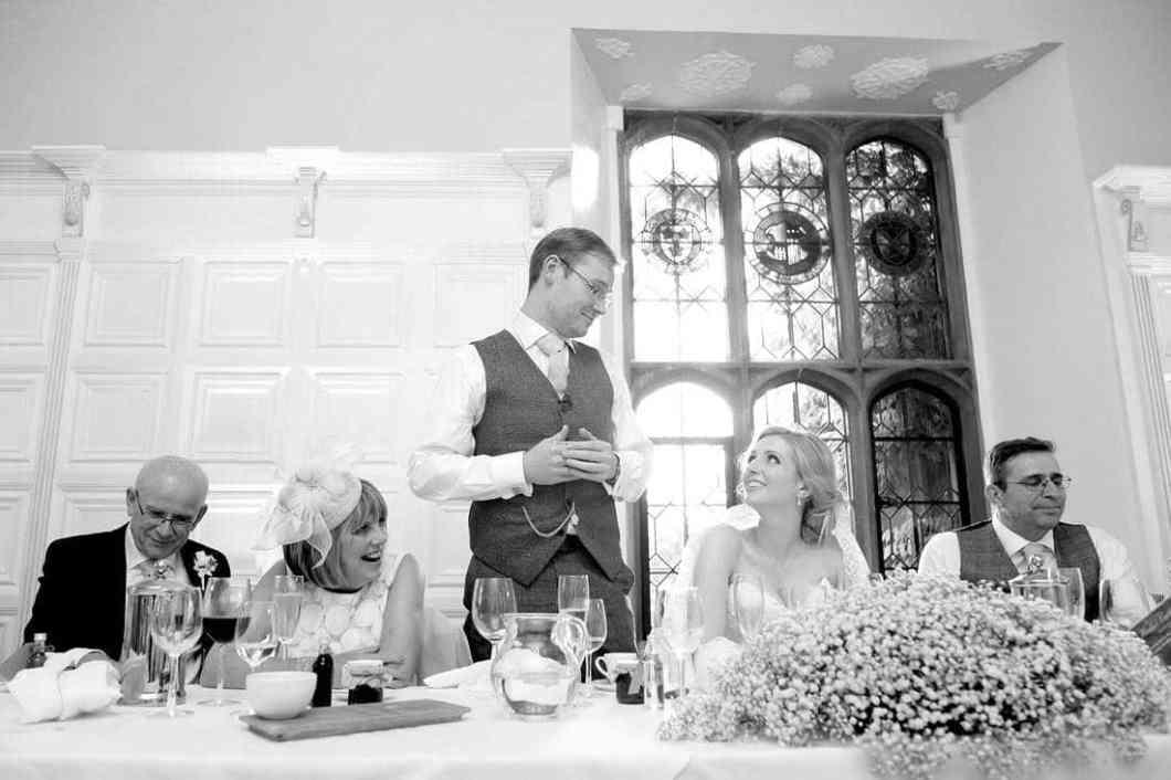 hengrave-wedding-photos-122