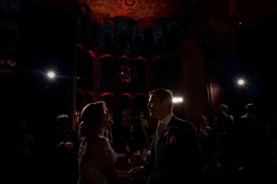hengrave-wedding-photos-141