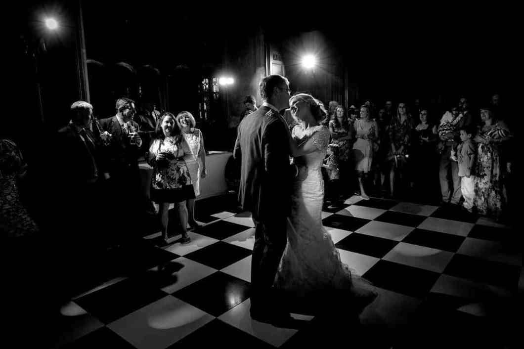hengrave-wedding-photos-146
