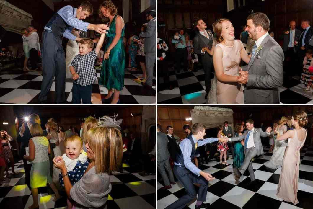 hengrave-wedding-photos-147