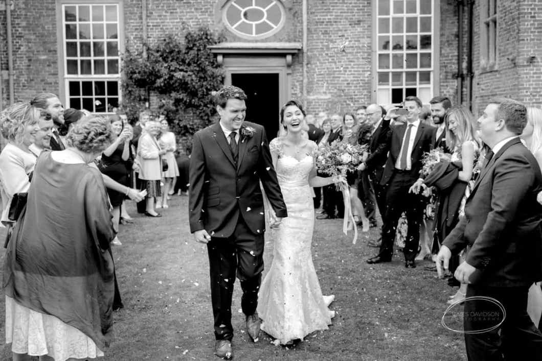 glemham-hall-wedding-photos-070