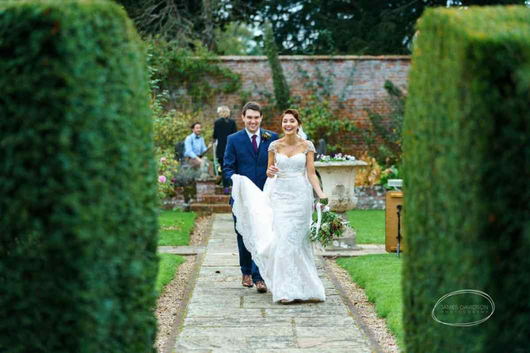 glemham-hall-wedding-photos-097