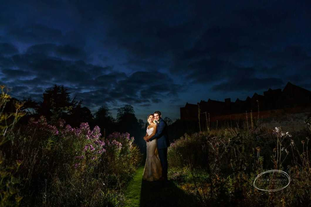 glemham-hall-wedding-photos-107