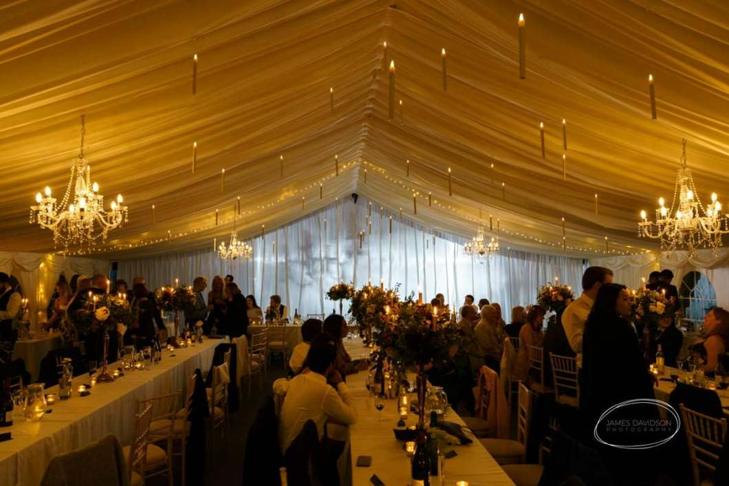 glemham-hall-wedding-photos-120
