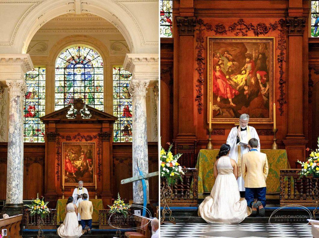 anstey-hall-wedding-036