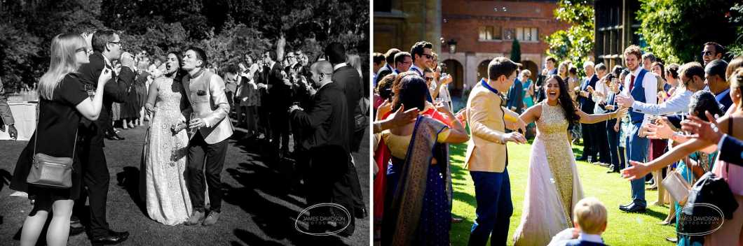 anstey-hall-wedding-042