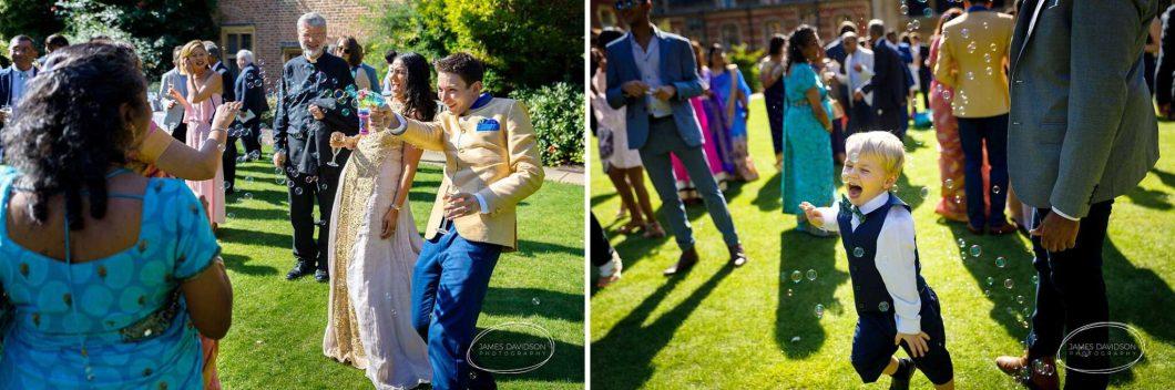 anstey-hall-wedding-046