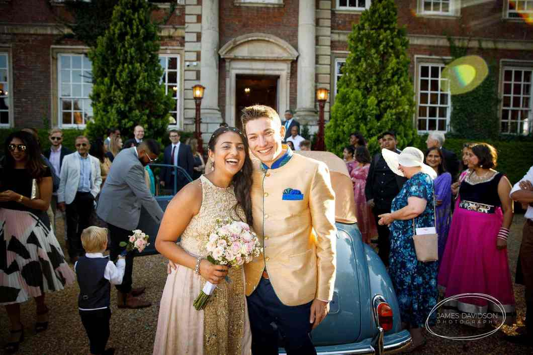 anstey-hall-wedding-067