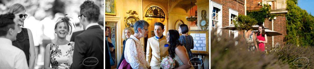 anstey-hall-wedding-071