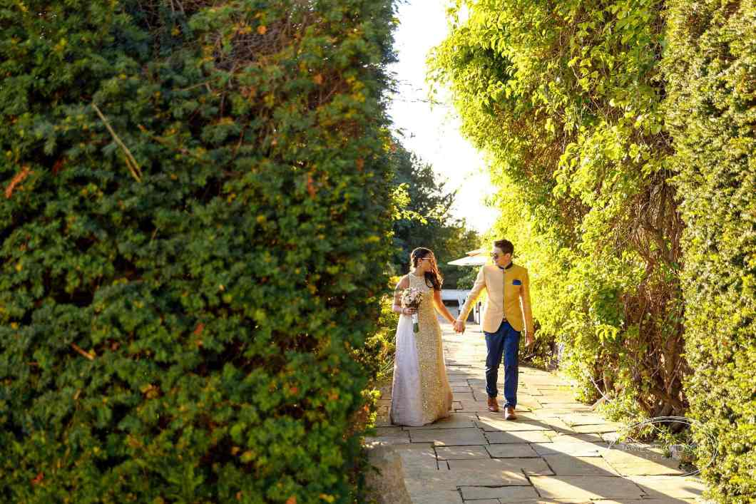 anstey-hall-wedding-075