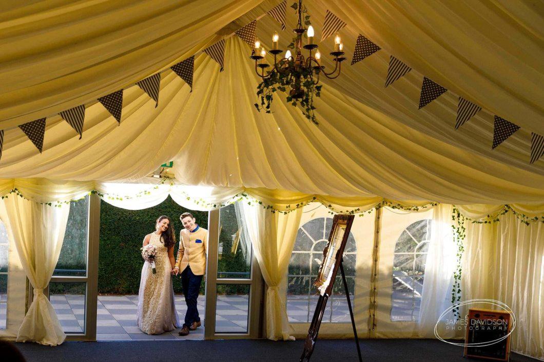 anstey-hall-wedding-076