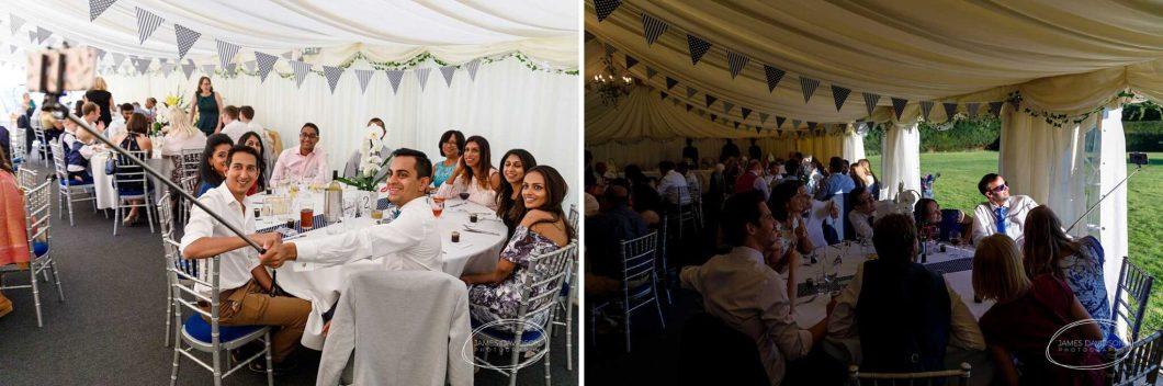 anstey-hall-wedding-080